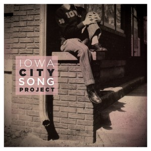 Iowa-City-Song-Project-300x300